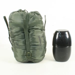 Snugpak Softie Elite 3