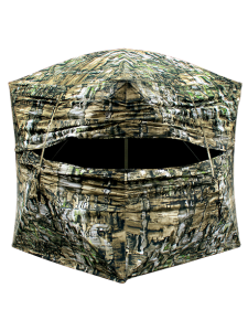 primos camo hunting blind